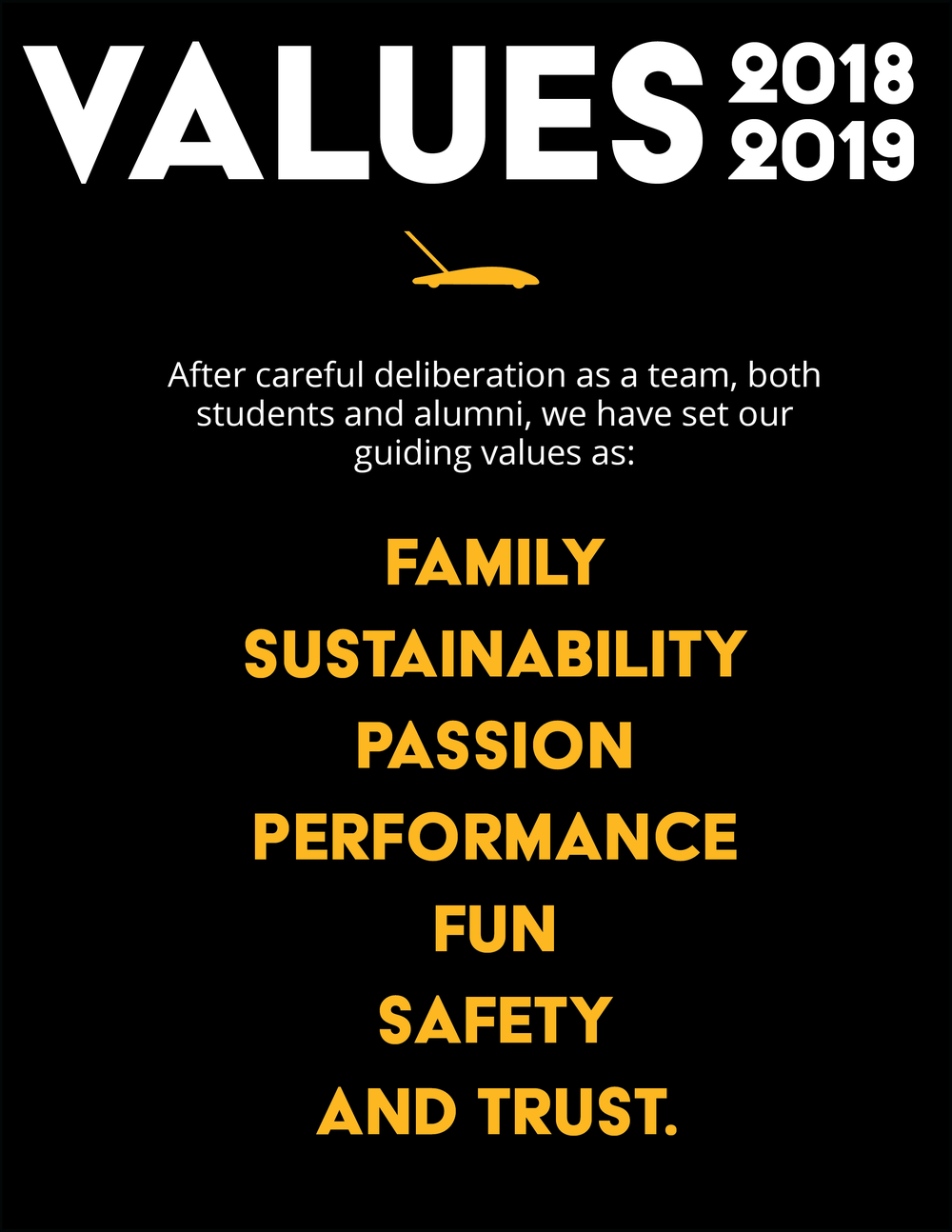SRS MVVM 2018-19_2018-19 OUR VALUES.png