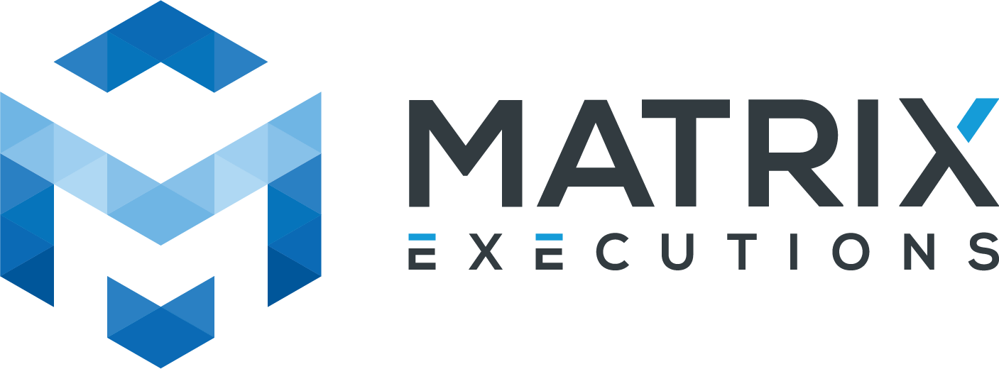 Matrix Executions