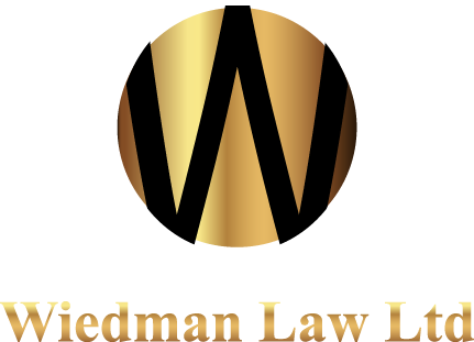 Wiedman Law Ltd_logoGOLD_FINAL.png