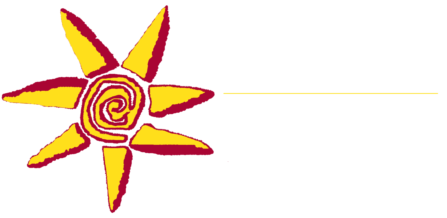Tobin James Cellars