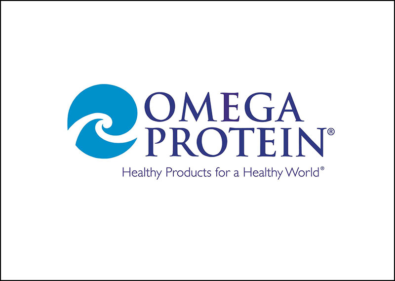 About Omega Protein   For more than 100 years, Omega Protein has delivered quality ingredients that improve the nutritional integrity of food, supplements and animal feed to allow consumers and their families to live healthier lives with better nutrition.  Omega Protein provides the food and supplement industry with some of the most trusted, scientifically-recognized, and innovative ingredients in the marketplace. Protein, omega-3 fatty acids, and antioxidants can be added to functional foods to improve the nutritional integrity of products such as bakery or dairy foods. These essential nutrients are also added to supplements for consumers who struggle to get the recommended amount of nutrients throughout the day through regular diet.