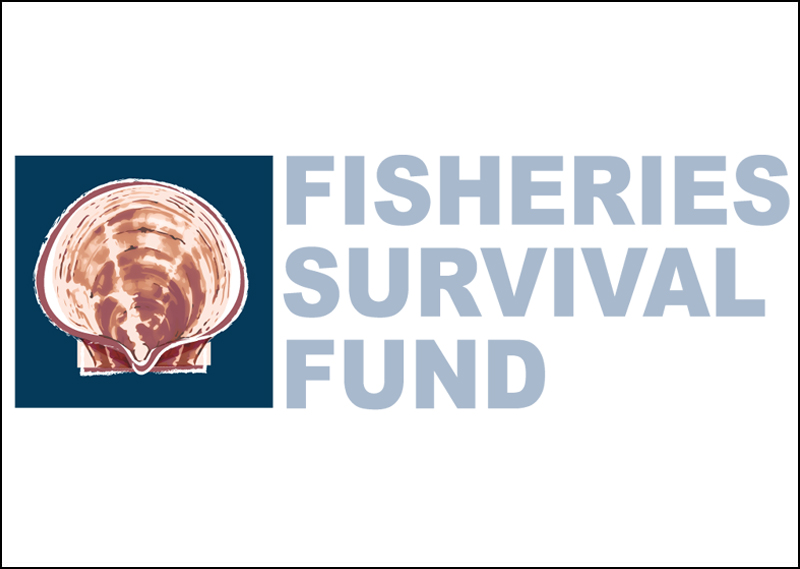 About the Fisheries Survival Fund   The Fisheries Survival Fund was established in order to ensure long-term sustainability of the Atlantic sea scallop fishery. FSF participants include the vast majority of full-time Atlantic scallop fishermen from Maine to South Carolina. We work closely with with academic institutions and independent scientific experts to foster cooperative research and to help sustain this fully-rebuilt fishery. FSF also works with the federal government to ensure that the fishery is responsibly managed and well taken care of.