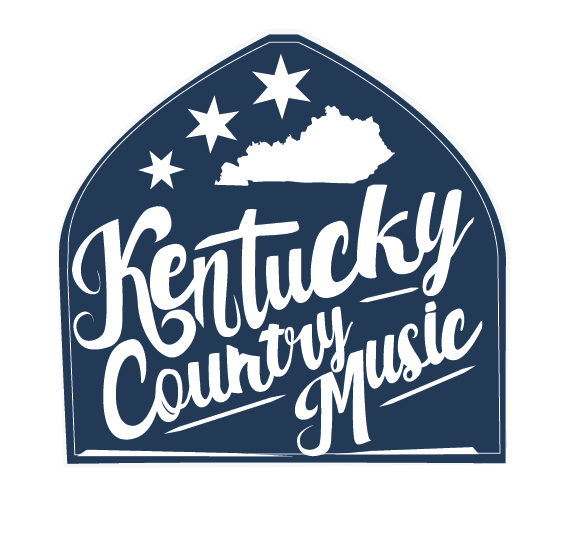 Kentucky-Country-Music-Small-Logo.png