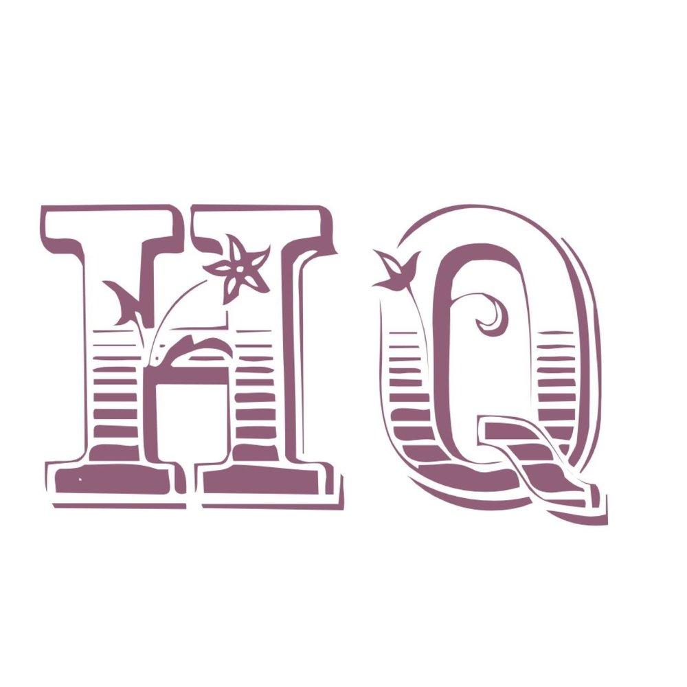 HQ pink.jpg