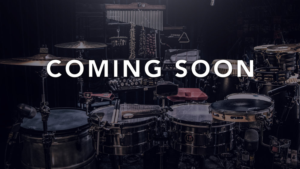 Coming Soon New.jpg