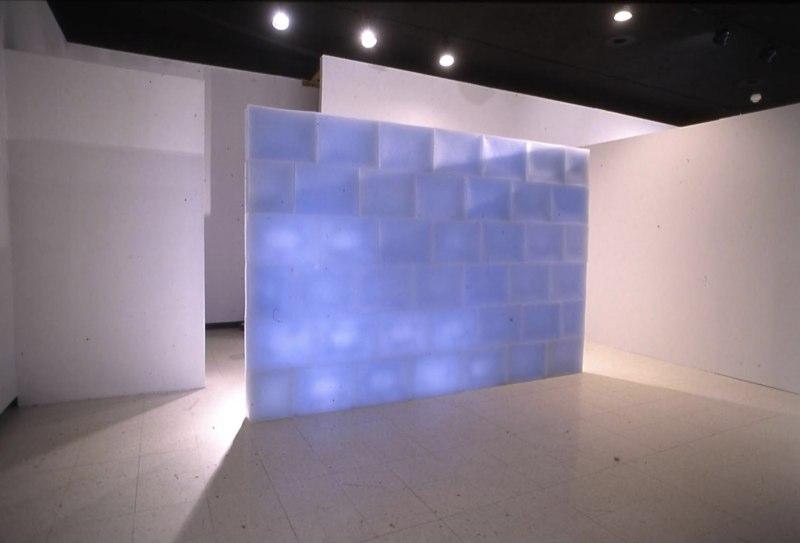 wax wall.jpg