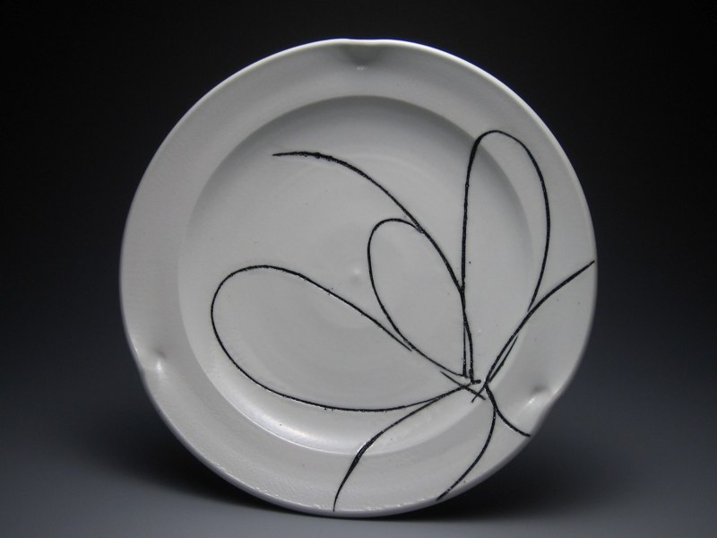 spring salad plate 1.jpg