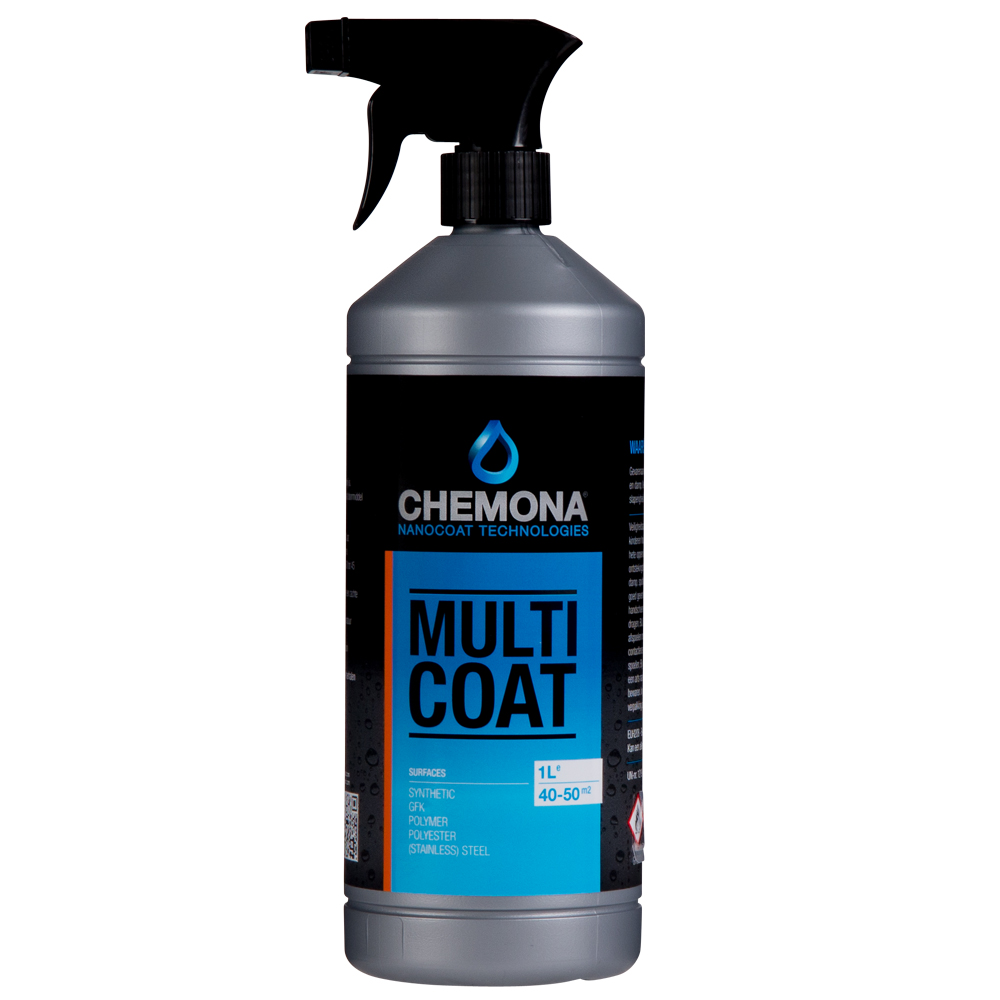 Multi Coat 1000ml.jpg