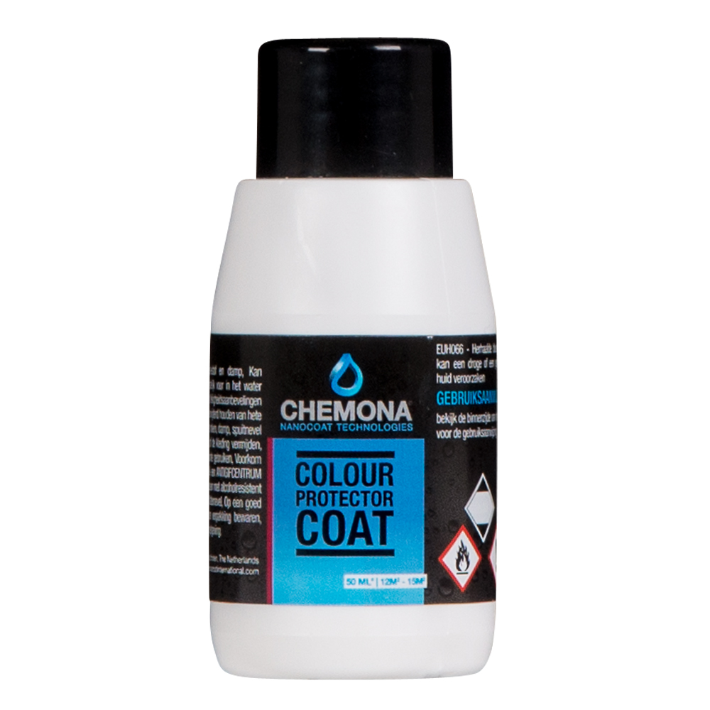 Colour Protector Coat 50ml.jpg