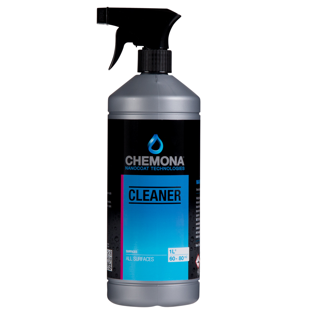 Cleaner 1000ml.jpg