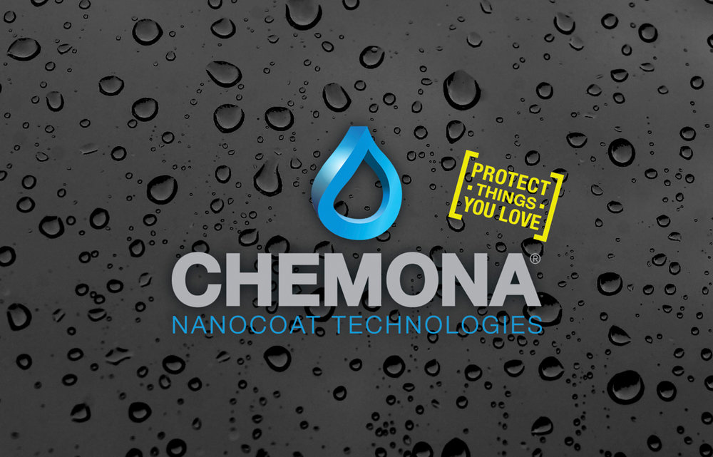 Chemona_Product_About.jpg