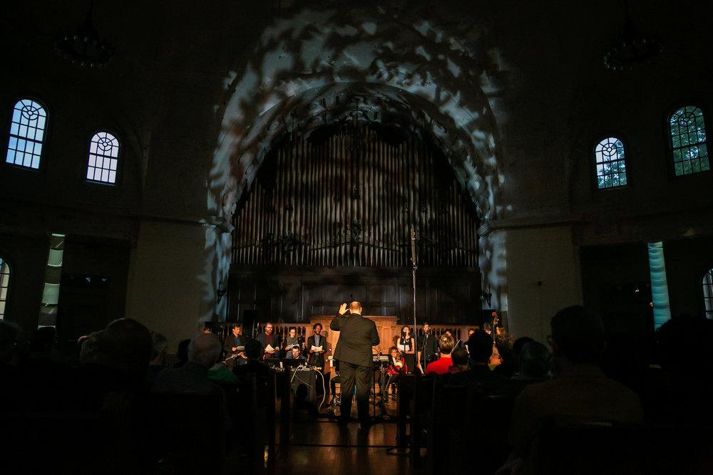 Julius Eastman Concert #4-56.jpg