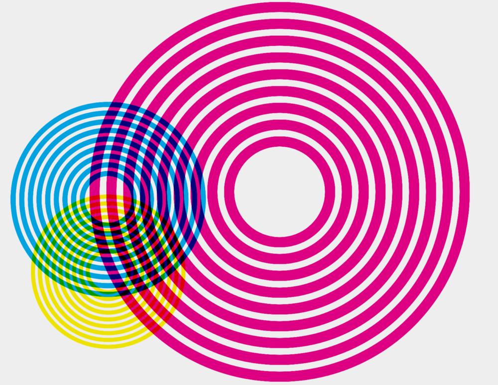 SH5_Circles.fw_-2.png