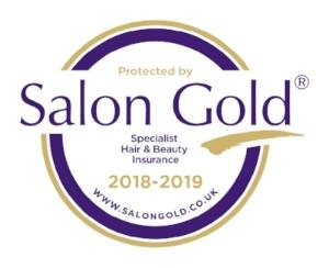 salon_gold.jpg