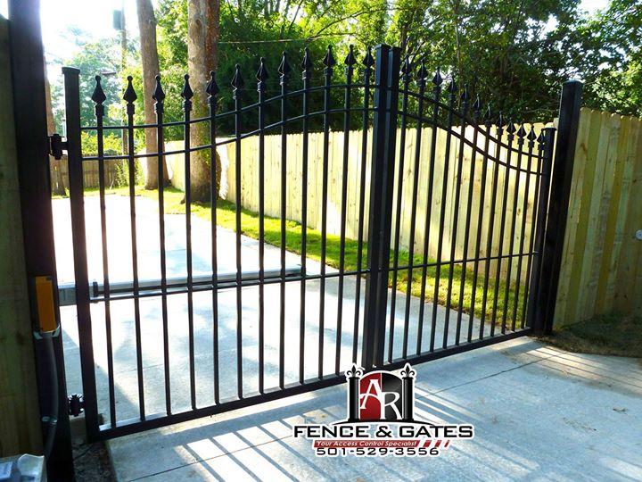 residential gate 3.jpg