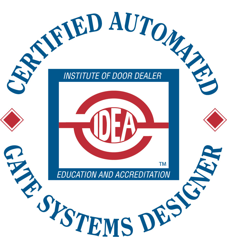 IDEA+Certified+Automated+Gate+Systems+Designer+logo-01 copy.jpg