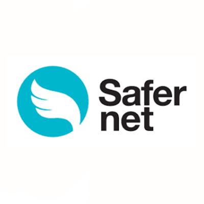 03. SAFERNET.jpg