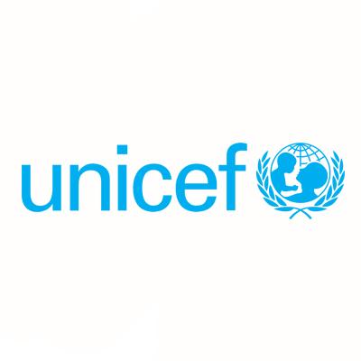 01 UNICEF.jpg