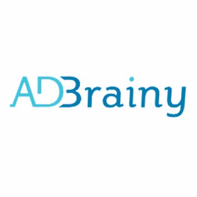 05 AdBrainy.jpg