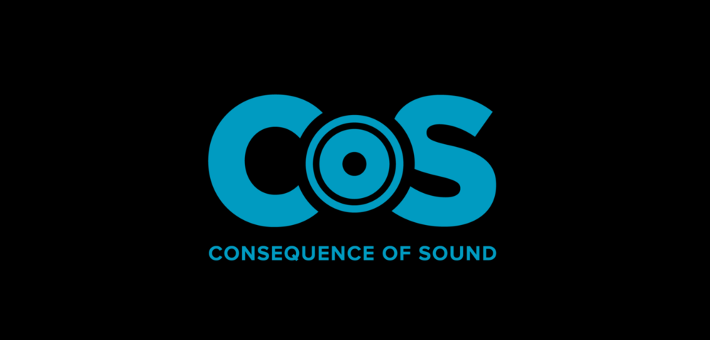 cos-logotext-updated2.png