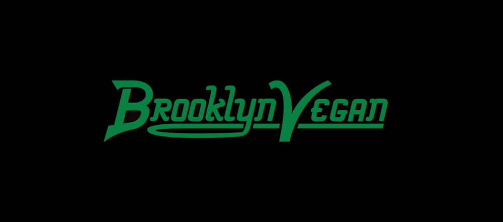 BrooklynVeganLogUpdated.png