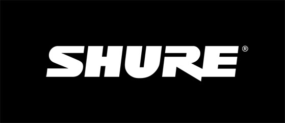 Shure Logo without Tagline_White.jpeg