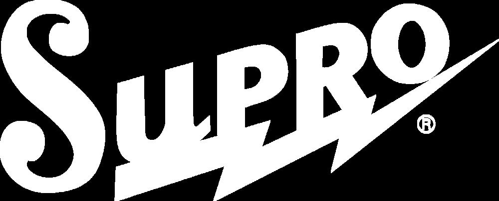 Supro_Logo_white.png
