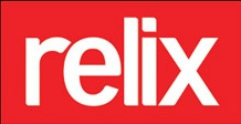 Relix-blk-background.jpg