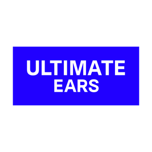 Ultimate-Ears-Logo-RGB-for-Digital-Use-copy.png