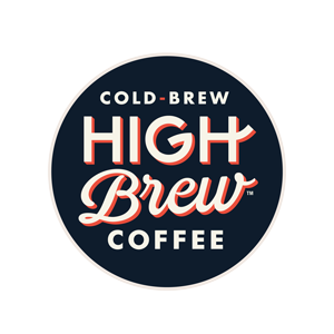 High-Brewsm.png