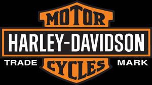 Harley-Davidson Bike Loan: