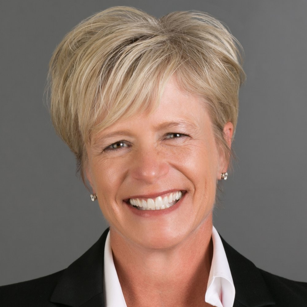 Sheryl Manning, CPA - Board Member