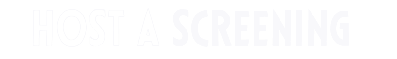 Host a Screeningv2.png