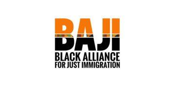 BAJI logo.jpg