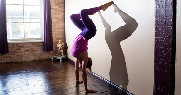 Viva Prana_Yoga_Bowspring_Wellness_Chicago_What_We_Offer_Bowspring.jpg