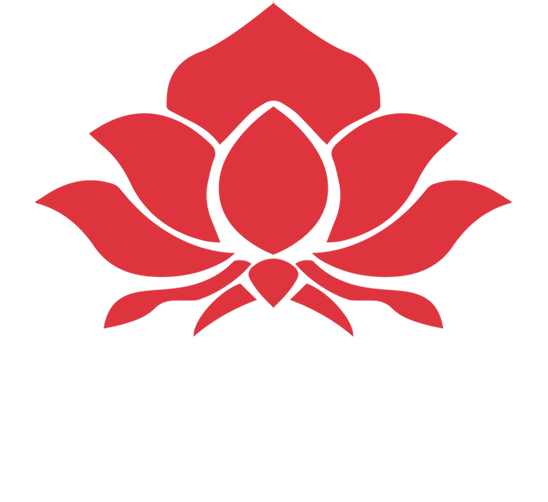 Viva Prana_Yoga_Bowspring_Wellness_Logo_Stacked_150dpi.png