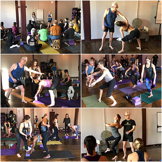 Viva Prana_Yoga_Bowspring_Wellness_Chicago_Blog_103117.JPG
