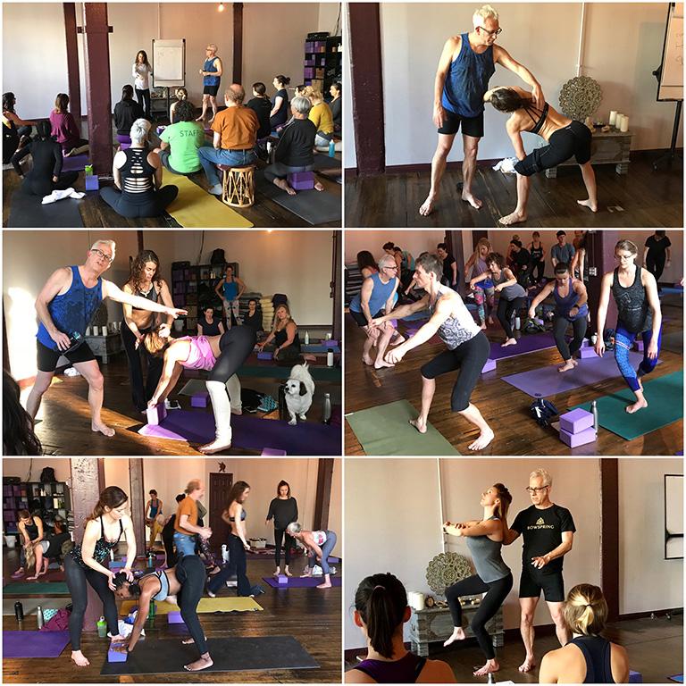 Viva Prana_Yoga_Bowspring_Wellness_Bowspring_1.JPG