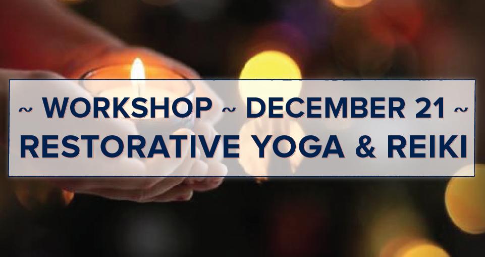 Viva Prana_Flyer_Restorative Yoga_and_Reiki_Website_Front-01.png