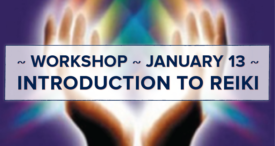 Prana_Yoga_Bowspring_Wellness_Chicago_Upcoming_Events_Introduction_to_Reiki_0113-01.png