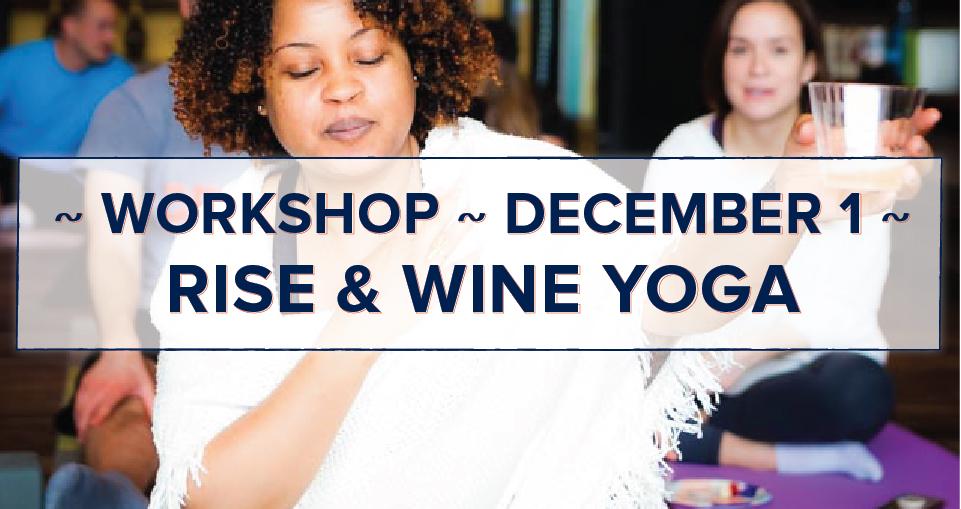 Viva Prana_Yoga_Bowspring_Wellness_Chicago_Upcoming_Events_Rise_and_Wine-01.jpg