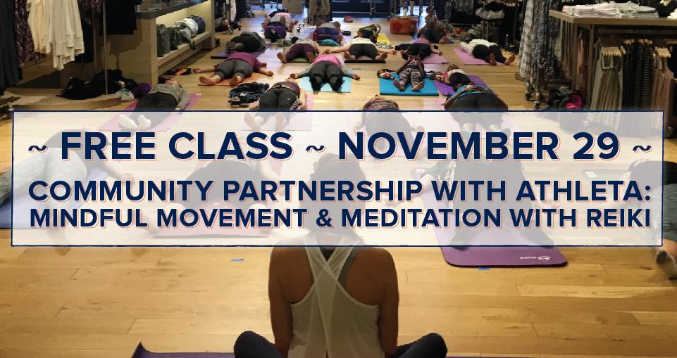 Viva Prana_Yoga_Bowspring_Wellness_Chicago_Upcoming_Events_Athleta_November-01.jpg