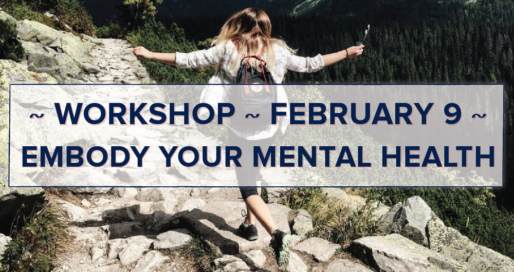 Viva Prana_Yoga_Bowspring_Wellness_Chicago_Upcoming_Events_EMBODY_Your_Mental Health.jpg