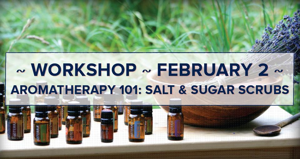 Viva Prana_Yoga_Bowspring_Wellness_Chicago_Upcoming_Events_Aromatherapy.jpg