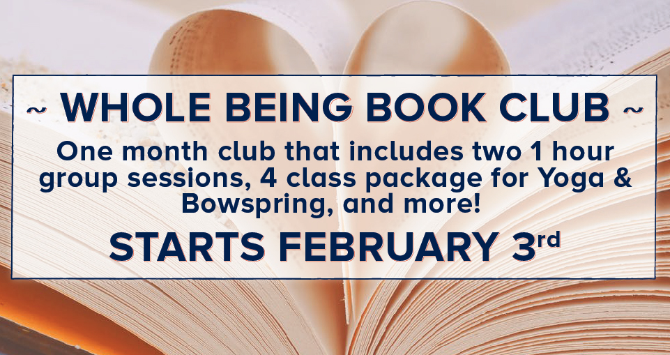 Viva Prana_Yoga_Bowspring_Wellness_Chicago_Upcoming_Events_Whole Being Book Club_February.jpg