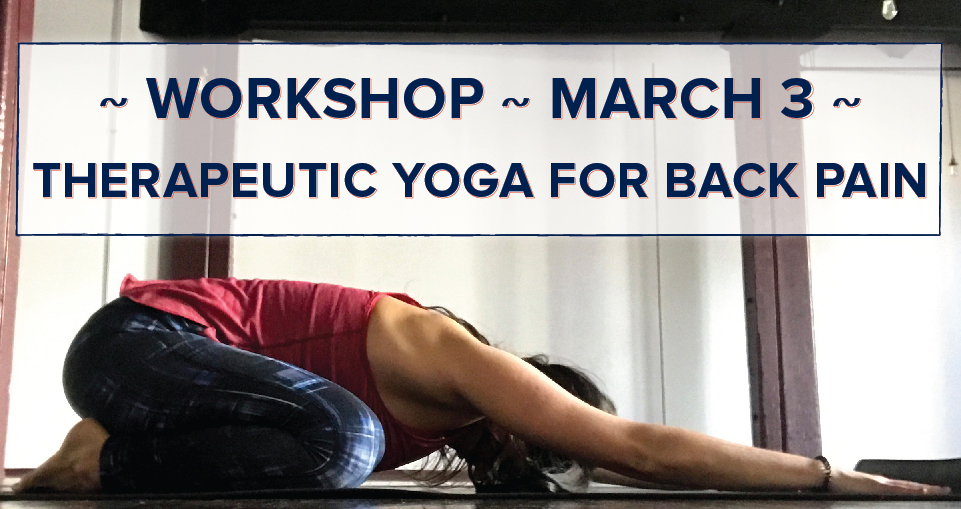 Viva Prana_Yoga_Bowspring_Wellness_Chicago_Upcoming_Events_Therapeutic Yoga for Back Pain.jpg