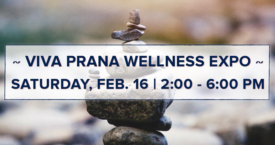 Viva Prana_Yoga_Bowspring_Wellness_Chicago_Upcoming_Events_Wellness Expo.jpg