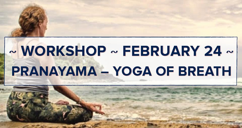 Viva Prana_Yoga_Bowspring_Wellness_Chicago_Upcoming_Events_ Pranayama-Yoga of Breath-01.jpg