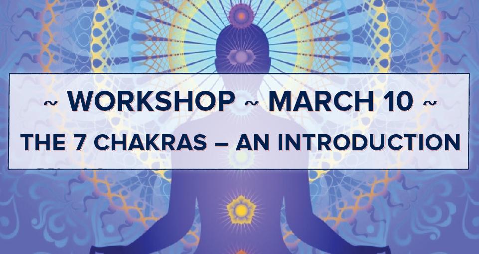 Viva Prana_Yoga_Bowspring_Wellness_Chicago_Upcoming_Events_ 7 Chakras-An Introduction-01.jpg
