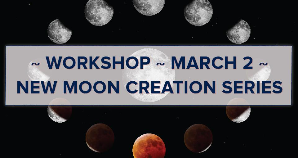 Viva Prana_Yoga_Bowspring_Wellness_Chicago_Upcoming_Events_Viva Prana_Flyer_New Moon Creation Series-01.jpg